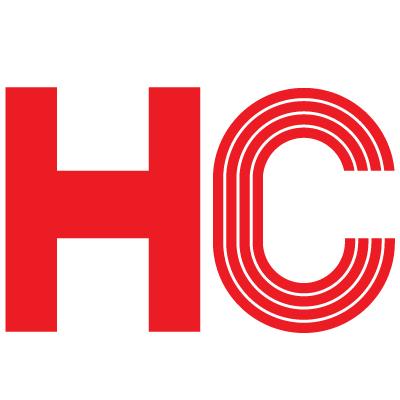 hc_logo_sm